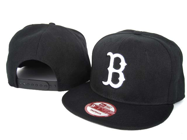 Cappelli Boston Red Sox